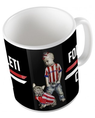 copy of Taza estadio...