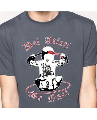 """Camiseta unisex-niños """"Del..."""