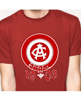 Camiseta unisex-niños...