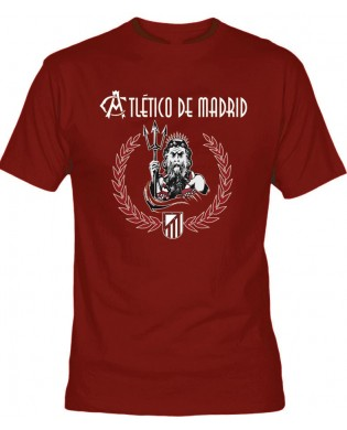 copy of Camiseta...