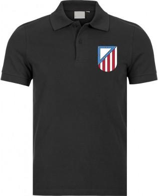 """Polo """"Escudo Atleti"""""""