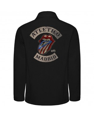 "copy of Chaqueta polar ""El..."