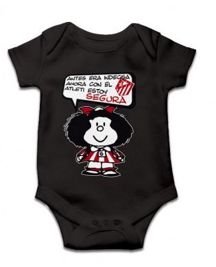 Body Mafalda