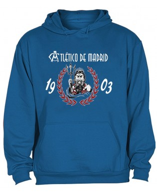 copy of Sudadera...