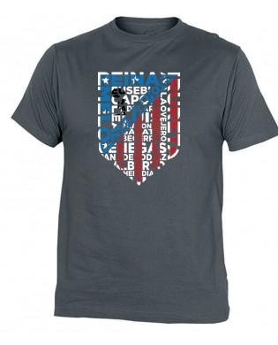 Camiseta Leyendas del Atleti
