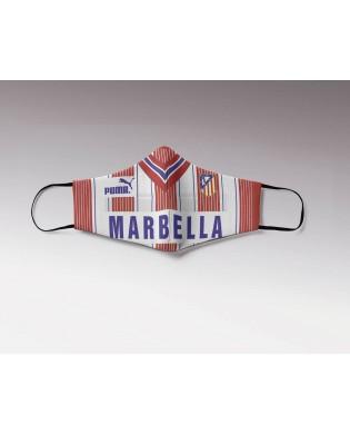 copy of Mascarilla escudo...