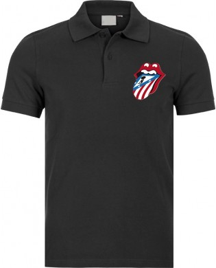 "copy of Polo unisex ""Escudo..."