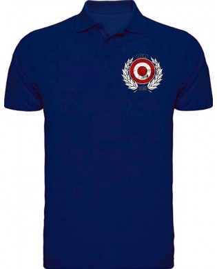 copy of Polo unisex At...