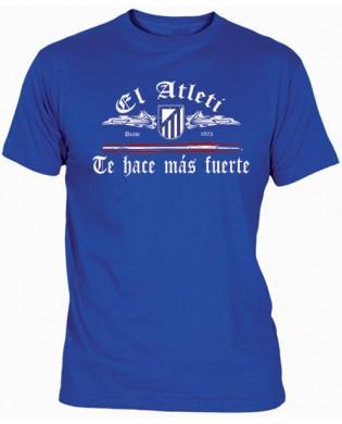 """Camiseta unisex-niños """"El..."""