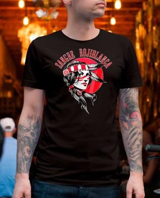 Camiseta ¡¡OFERTA!! India...