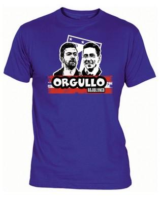 Camiseta Gabi Torres...