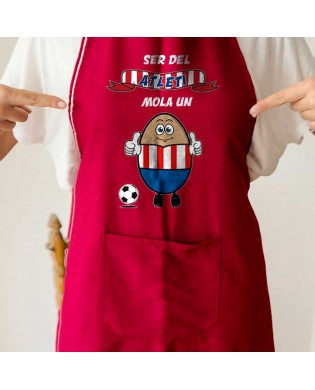 copy of Delantal Atleti...