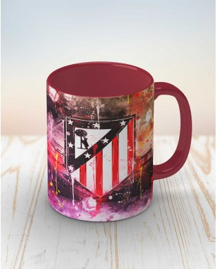 copy of Taza Fernando Torres