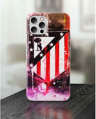 copy of Funda Atleti te amo