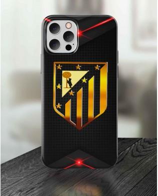 Funda móvil Escudo Atleti...