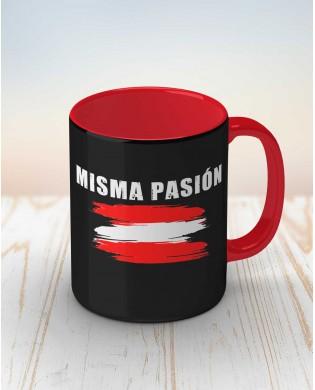 Taza Misma Pasión