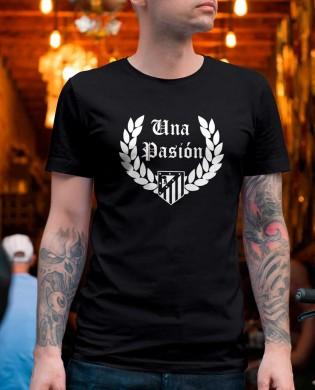 Camiseta unisex-niños Un...