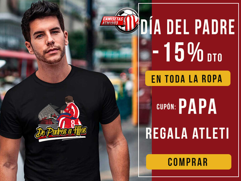 banner pop up DIA DEL PADRE 2021.jpg